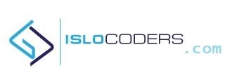 isLo Coders